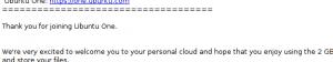 cloudmail