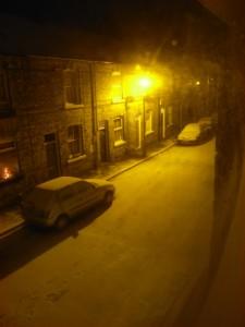 neige29